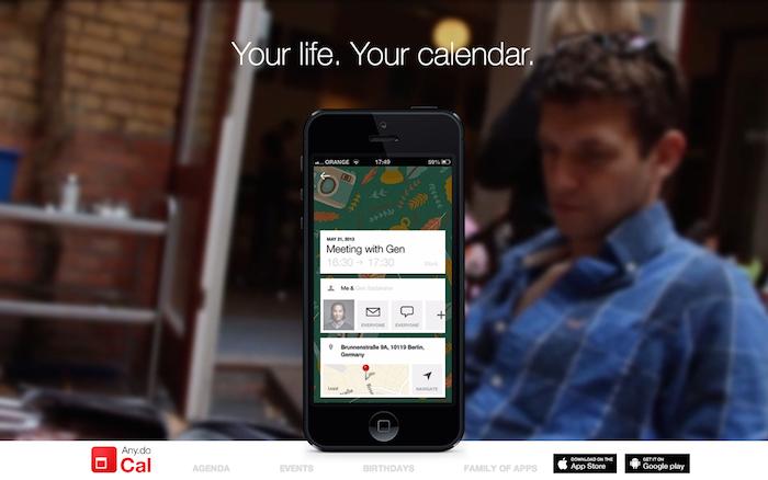 best_calendar_app_forbes_mevvy_cal