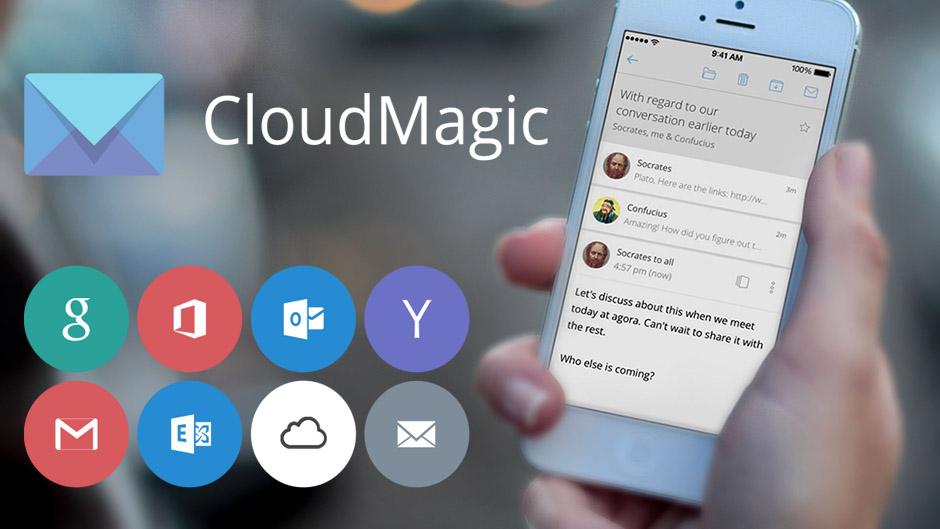 cloudmagic_1