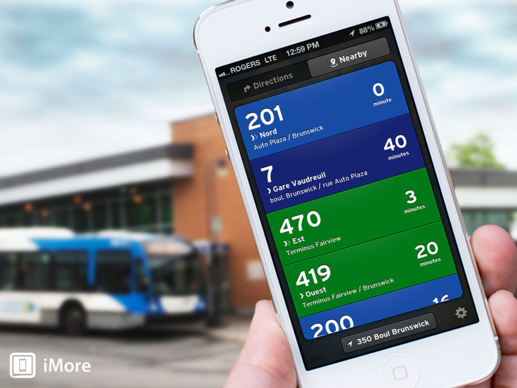 transit_2_iphone_hero