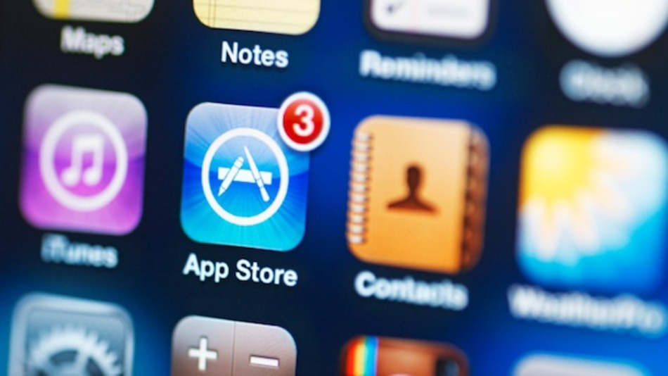 want-to-build-your-own-iphone-app-take-this-course-90be1cb516