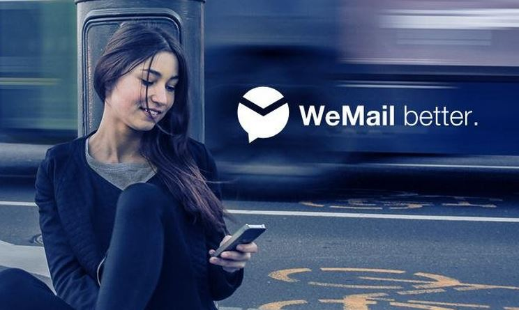 wemail-featured1