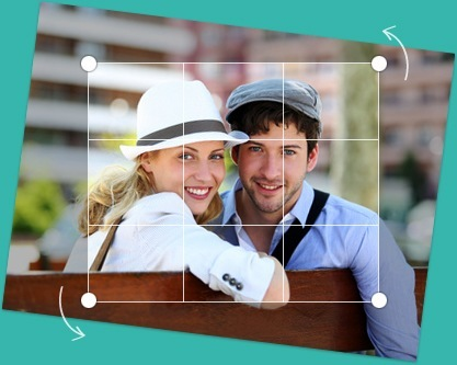 editor-photo-features-crop-rotate