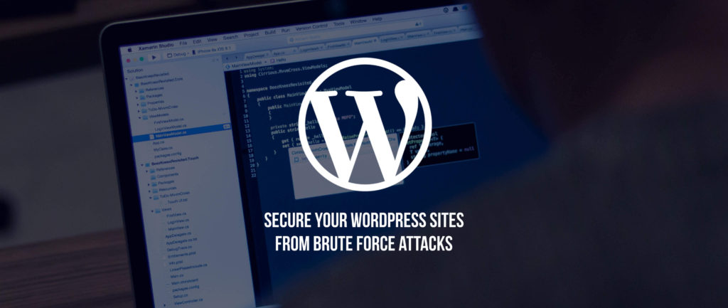 how-to-secure-wordpress-sites-from-brute-force-attacks