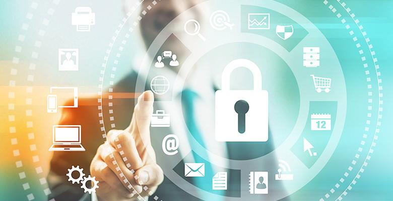wordpress-security-tips-780x400