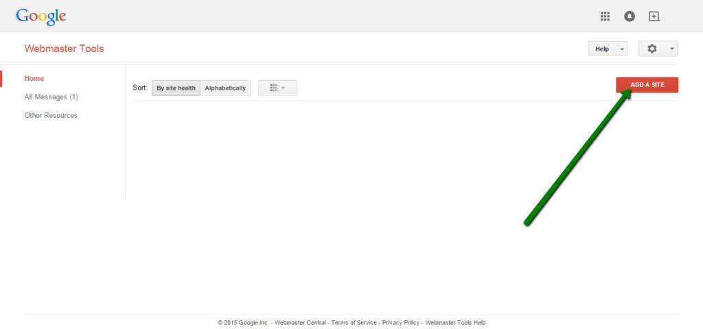 googleindex1