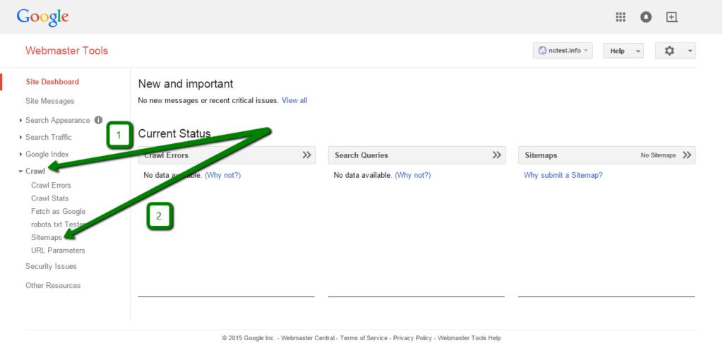 googleindex11
