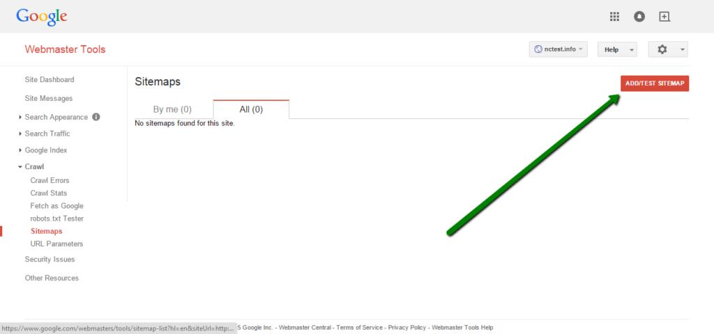 googleindex12