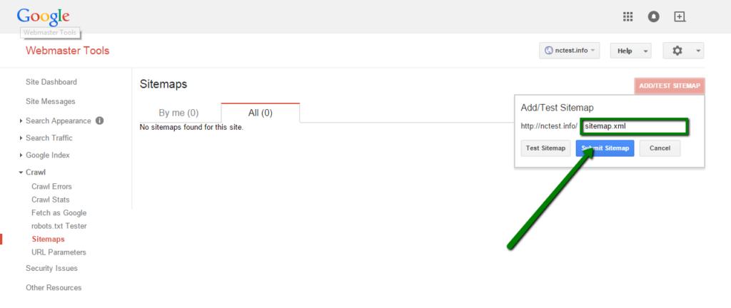 googleindex13