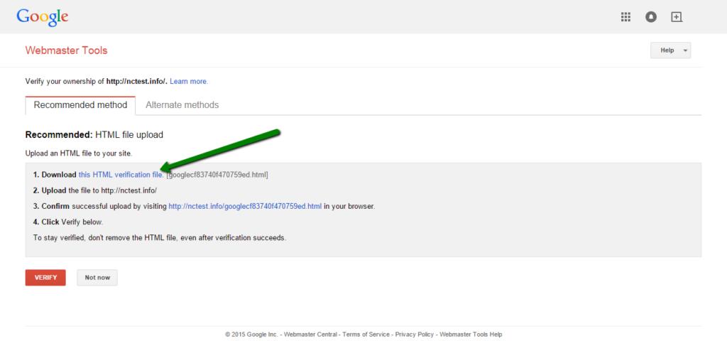 googleindex3