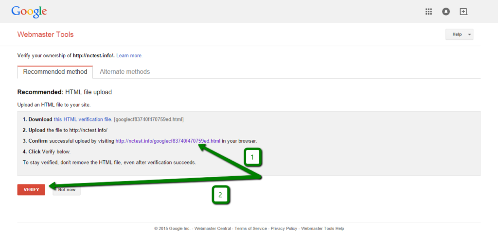 googleindex9
