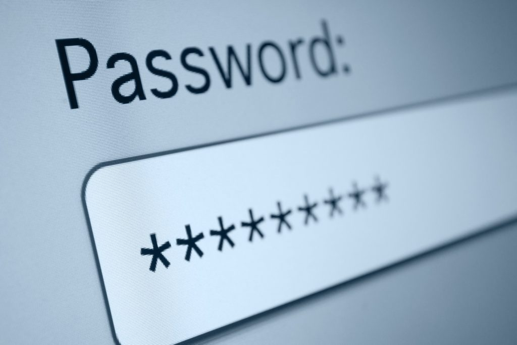 strong-password