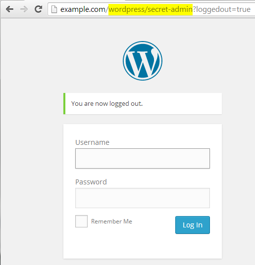 after-lockdown-wp-admin-plugin-installed-wp-login-url-changed