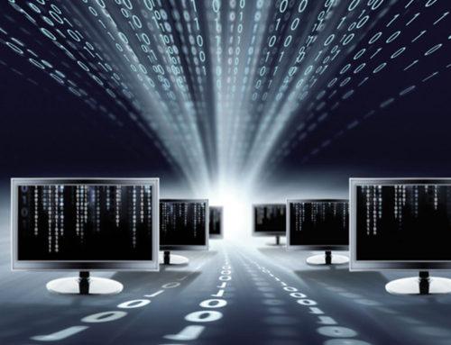 Hogyan konfiguráljam fel az SSL hitelesítésem?