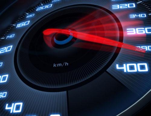 Hogyan elemezzük a weboldalunk sebességét avagy mire jó a GTMETRIX?