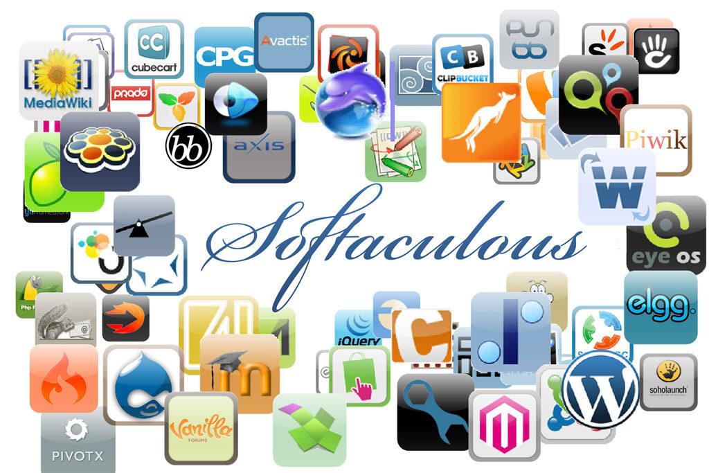 softaculous-1